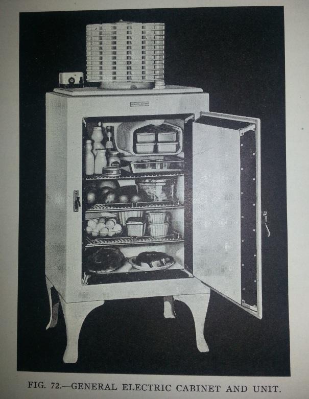 GE-Cabinet-Unit