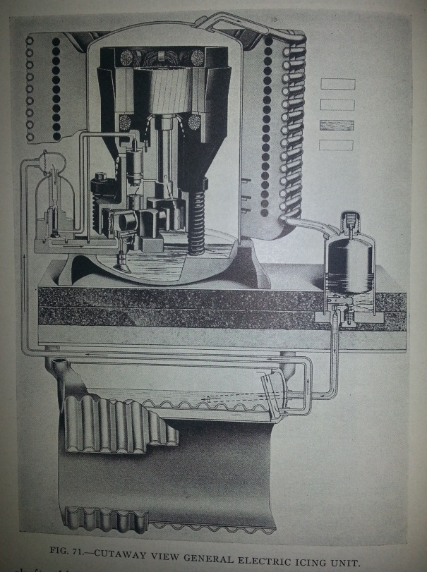 GE-Section-Icing-Unit