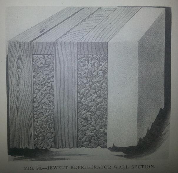 Jewett-Insulation-Wall