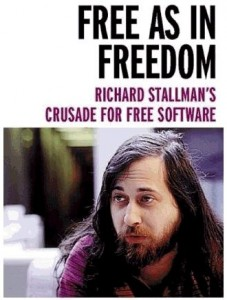 richard_stallman_cover-227x300