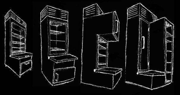 4-Sliding-Doors