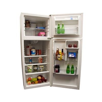 Aficionado-10.28-Cubic-Ft.-Top-Freezer-Refrigerator