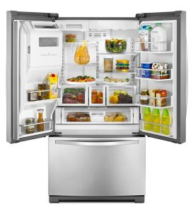 french-door-energy-efficient-refrigerator-energy-star-certified-9519-3326925