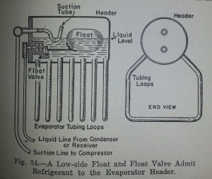 Flooded_Evaporator_End_View