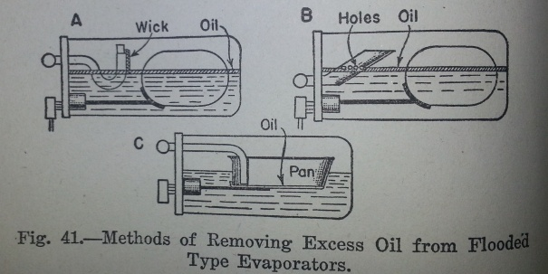 Flooded_Evaporator_Oil
