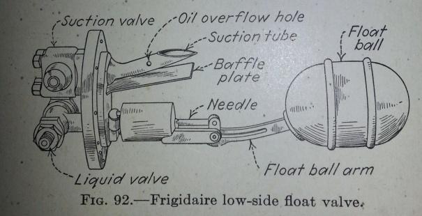 Frigidaire_Low_Side_Float