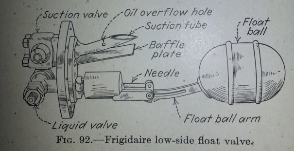 Frigidaire_Low_Side_Float