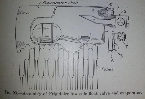 Frigidaire_LSF_Evaporator