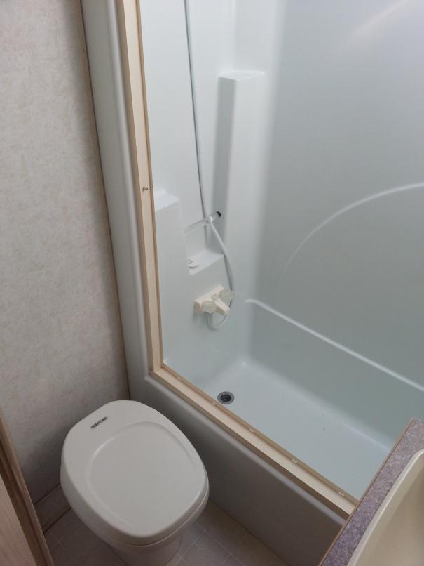 bigfoot bathroom.jpg