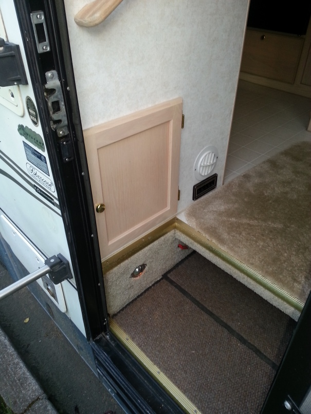 access hatch door.jpg