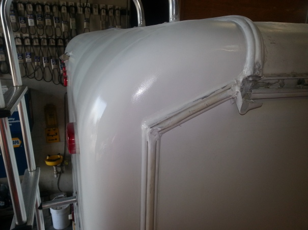 motorhome bodywork finish.jpg