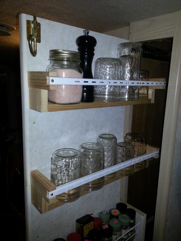 sliding spice cabinet4